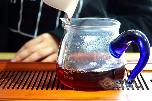 巅茶茶业【暖煦】冬日煮一杯香茗·便已温暖身心