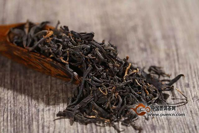 下关沱茶:在茶叶世界里探索奇妙的颜色(下)