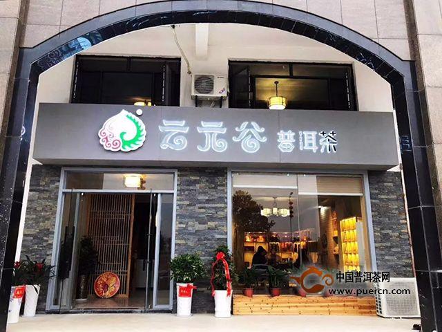 """云元谷每日熟茶丨""""大发酵""""之【初制篇】"""