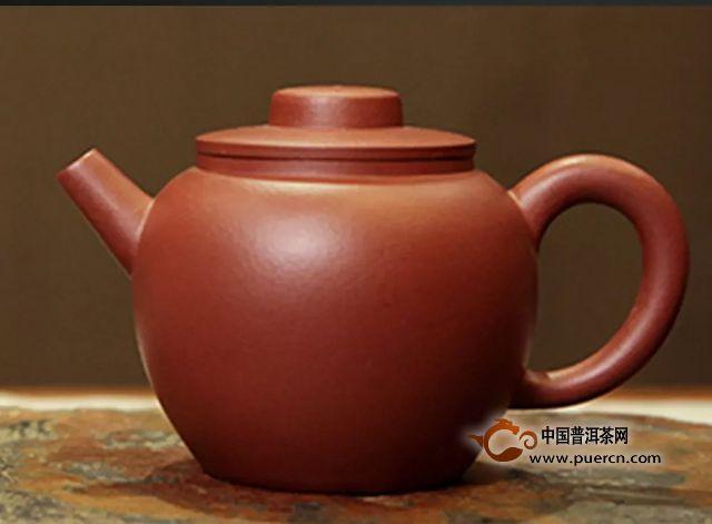 大益:那些见到茶具就买买买的人,你们的消费该升级了!
