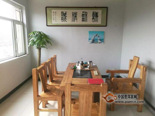 邢台·南和 | 东卓形象店盛大开业