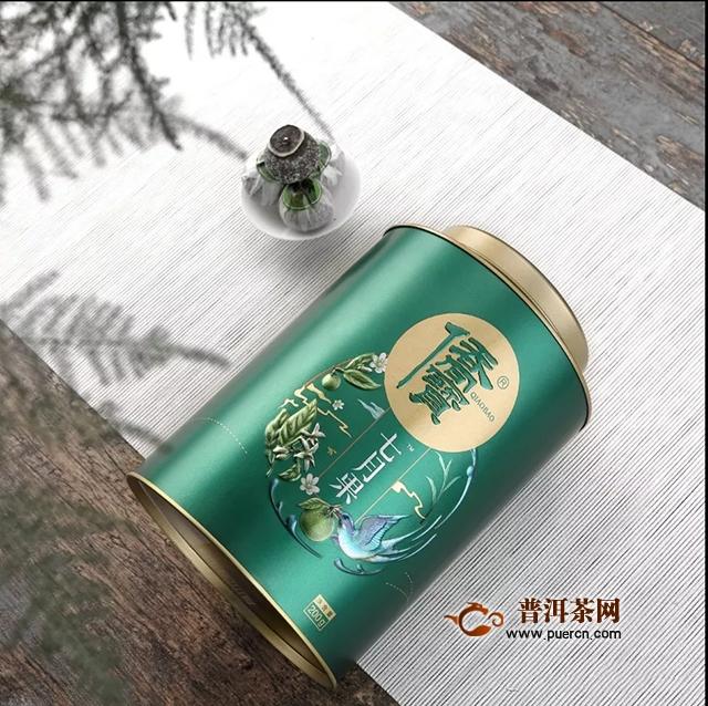 """""""七月果""""荣获广东省食品行业优秀新产品的荣誉"""