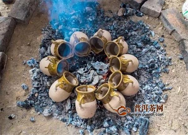 """镇沅直属小学四(5)班""""马邓马鞍山古茶园茶文化研学活动"""""""