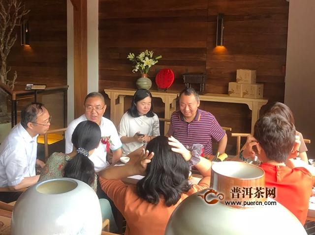 【喜讯】中吉号南昌运营中心隆重开业!