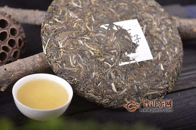 1000款茶中,总有一种西双版纳巅峰的味道让你无法忘怀。