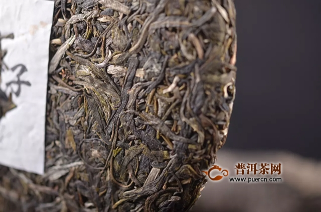 石雨益昌号滑竹梁子 总有一种西双版纳巅峰的味道让你无法忘怀。
