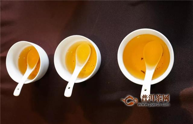 六大茶山 理想中的普洱茶庄园,是什么样子的?