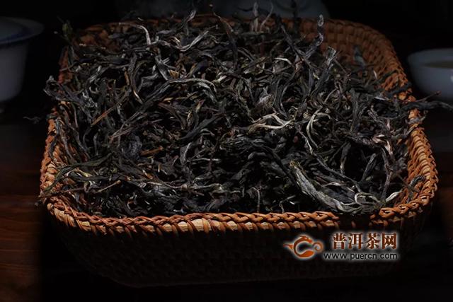 勐海县福元昌茶厂2019年【传芳系列】全系列