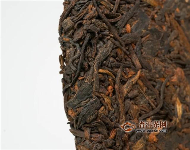 六大茶山:大暑,你需要一杯始于1922年制茶古方的好茶